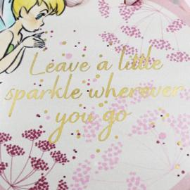 Hanger Tinkerbell 'Disney'