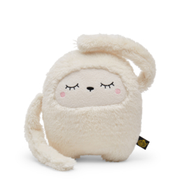 'Riceslow' pluche knuffel