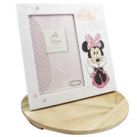 Fotolijst Minnie Mouse 'Magical Beginnings'