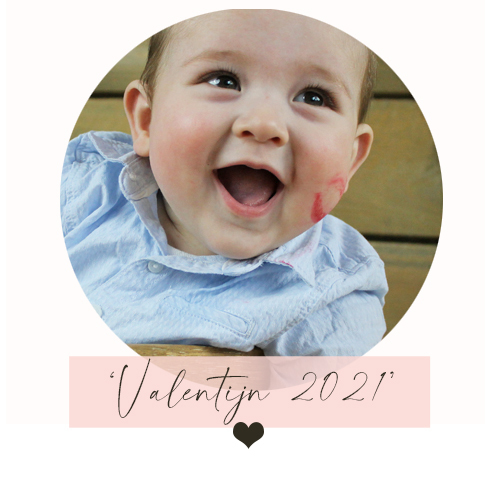 valentijn2021