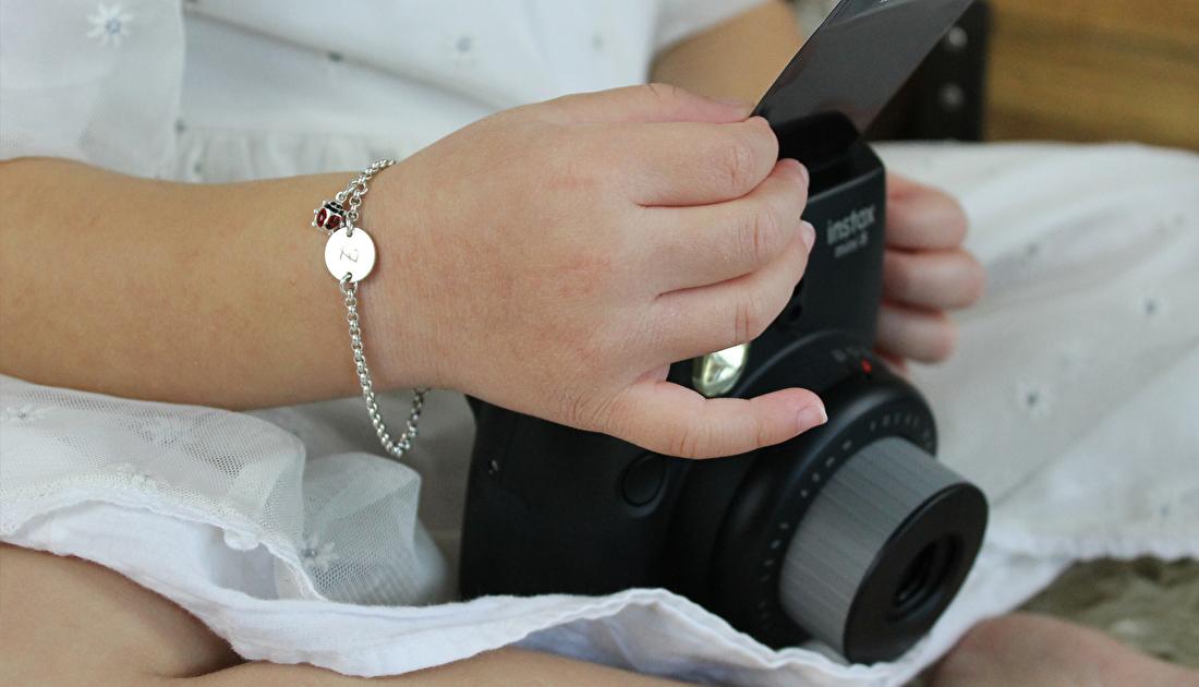 Armbandje