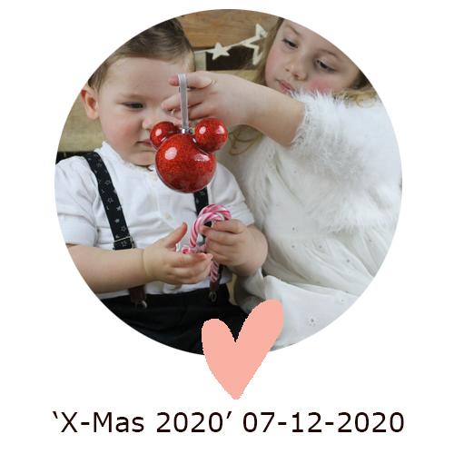 X-mas 2020