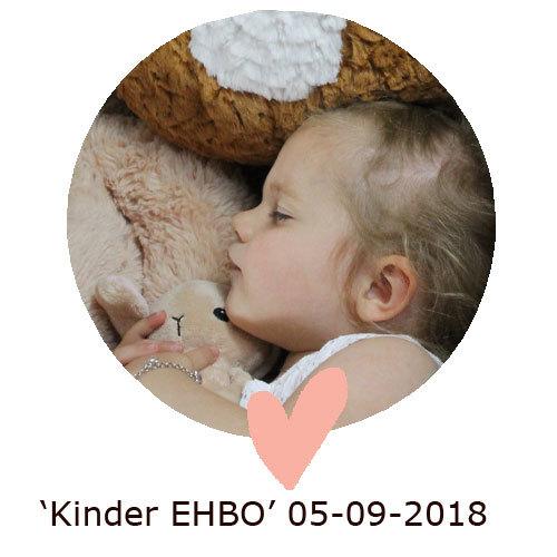 Kinder EHBO