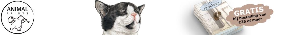 Animal Prints webwinkel