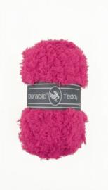 Durable Teddy 237 Fuchsia