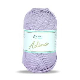 Adina 37 Lila