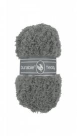 Durable Teddy 2235 Ash