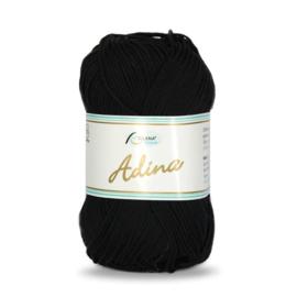 Adina 2 Zwart