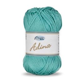 Adina 44 Menthol