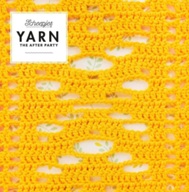 YARN The After Party no. 67