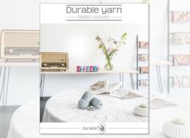 Durable Moderne Klassiekers 1