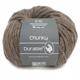 Durbale Chunky 2229 Chocolate