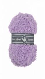 Durable Teddy 396 Lavendel