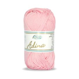 Adina 10 Rosa