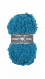 Durable Teddy 371 Turquose