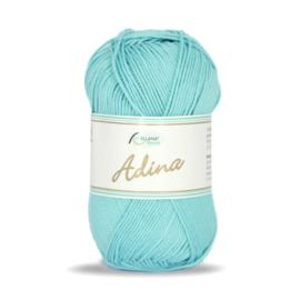Adina 30 Turquoise