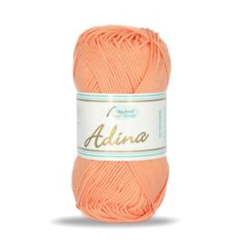 Adina 68 Meloen