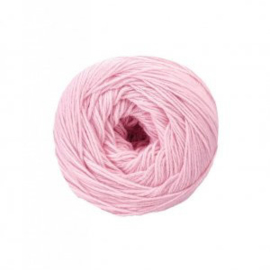 Durable Piece of Cake  7015 Sweet Pink