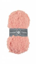 Durable Teddy 211 Peach