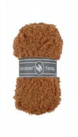 Durable Teddy 2210 Caramel
