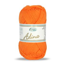 Adina 23 Oranje