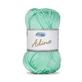 Adina 43 Mint