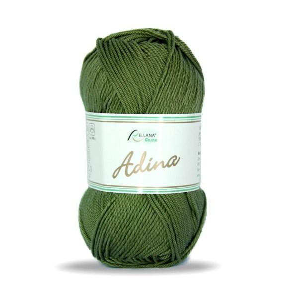 Adina 9 Olijf
