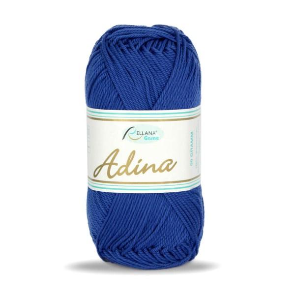 Adina 22 Koningsblauw