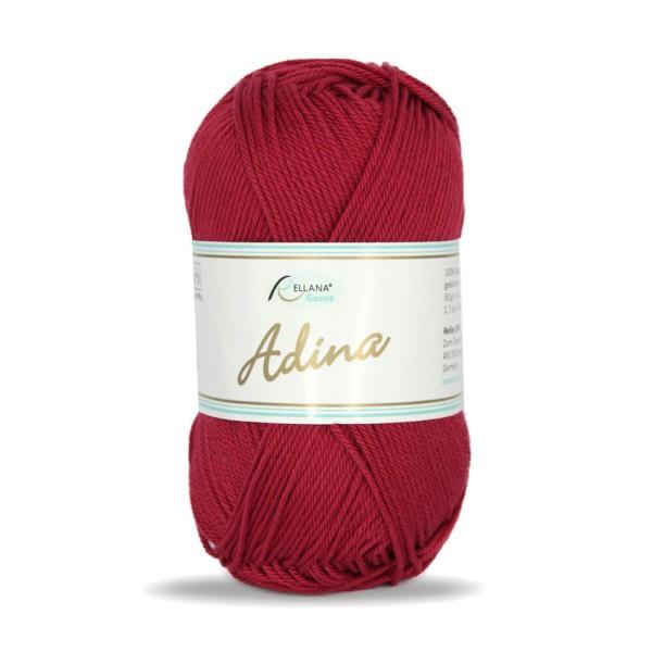 Adina 8 Wijnrood