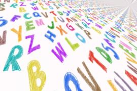 Bijles Spelling op maat (ook online mogelijk)