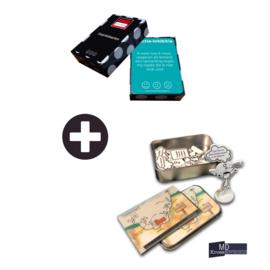 Leerinzichten & Gesprekskaarten Executieve Functies praktijkonderwijs