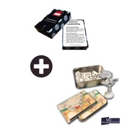 Leerinzichten & Gesprekskaarten Executieve Functies basisonderwijs