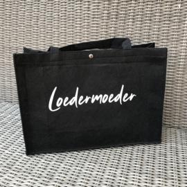 Tas Loedermoeder