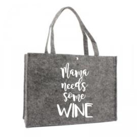 Wine-tas
