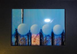 Lichtkaart Light 1