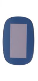 Glasplaat Q50