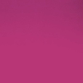 Flex fuchsia roze - A0097