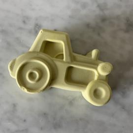 Stoepkrijt - Tractor