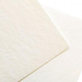 Aquarelpapier Ivoor 300g A6 (10 stuks)