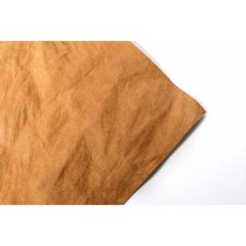 Wasbaar papier naturel