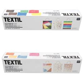 Textielverf