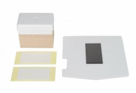 Silhouette Mint: Stempelset