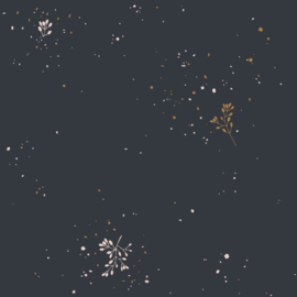 Viscose - Atelier Brunette - Twig night