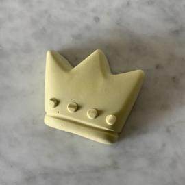 Stoepkrijt - Kroon