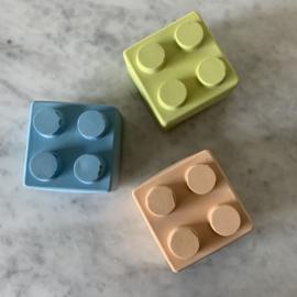 Stoepkrijt - Duploblok