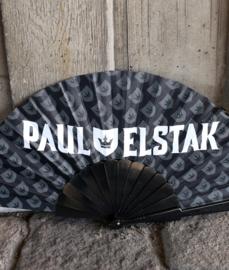 Fan Paul Elstak