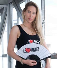 Fan I Love Beatz