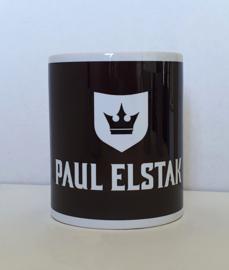 Cup PAUL ELSTAK