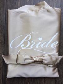 Kimono Bride Sale