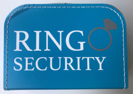 Ring Security Koffer Sale 1